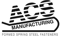 ACS Manufacturing Inc.